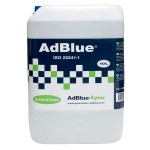adblue-10l- blackpool