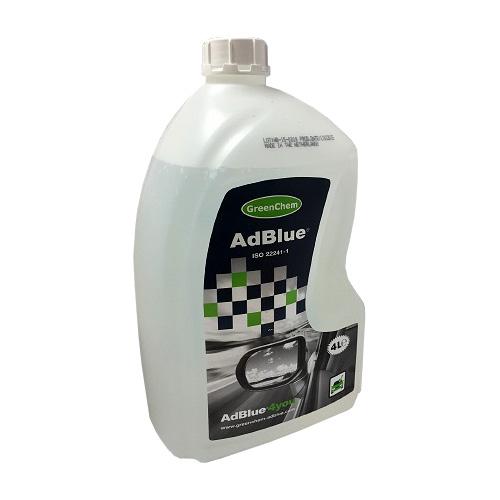 adblue-4litres