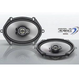 clarion-speakers-srg5733c