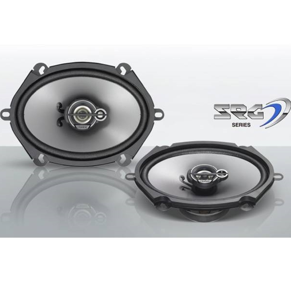 clarion-speakers-srg5733c