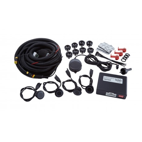four-reverse-parking-sensors-kit-with-100-db-buzzer