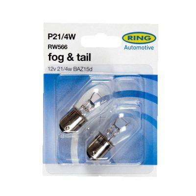 r566-fog-bulb