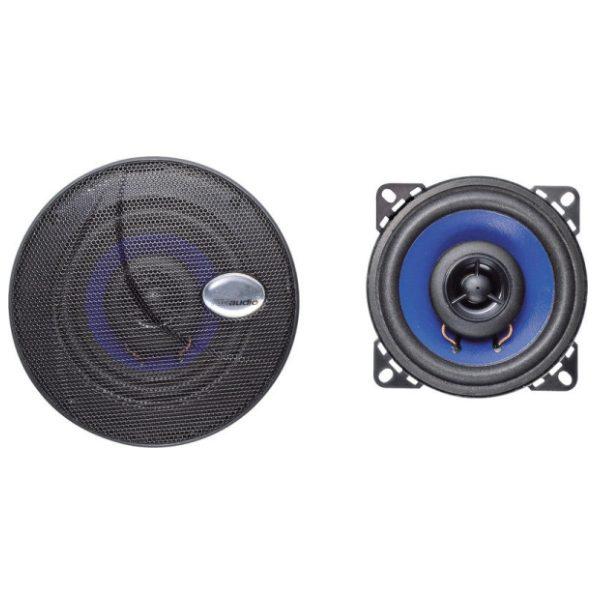 radiomobile-speakers