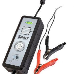 batter smart charger