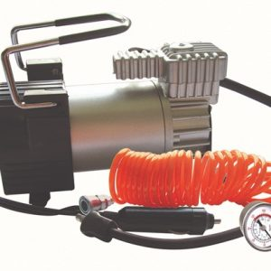 car tyre air compressor