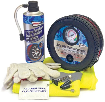 tyre-puncture-repair-kit