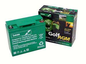 18hole-golf-battery