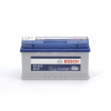 bosch car batteries