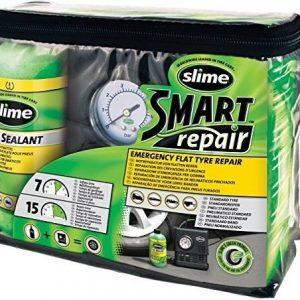 smart-slime-repair-kit