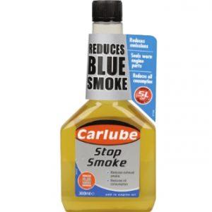 stop-smoke