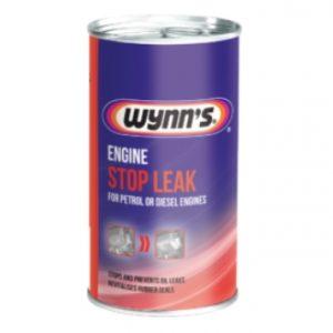 wynns-stop-leak