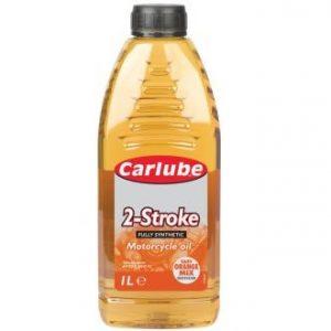 2-stroke-motorcycle-oil