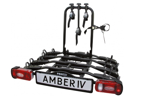 4-cycle-carrier