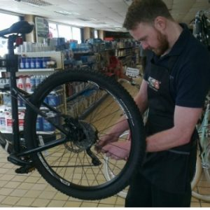 bike-repairs-blackpool