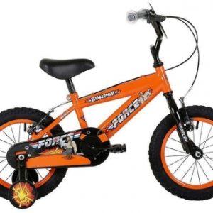 boys-bike