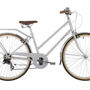 bramble-bobbin-bike