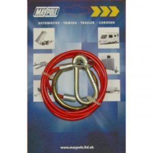 break-away-cable