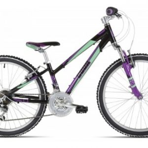 cuda-kinetic-mountain-bike