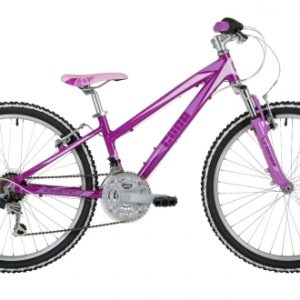 Childrens Mountain Bikes