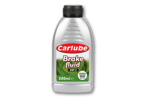 dot-4.0--brake-fluid