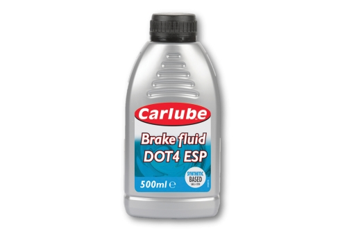 dot-4.0-esp-brake-fluid