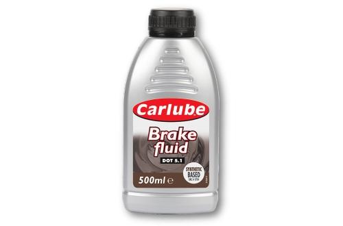 dot-5.1-brake-fluid