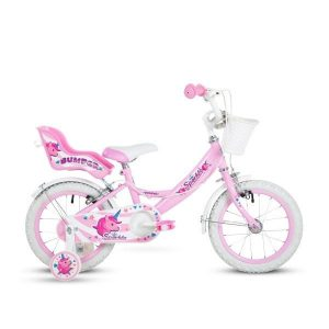 12 inch childs bike