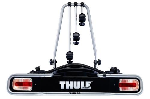 euroride-thule-bike-carrier