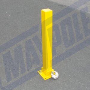 folddown-driveway-security-posts