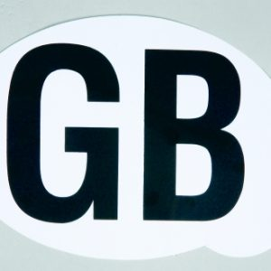 gb-stickers
