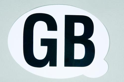 gb-stickers