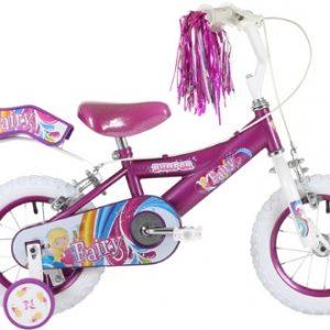 girls-bike-blackpool