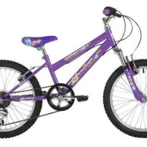 girls-mountain-bike-purple