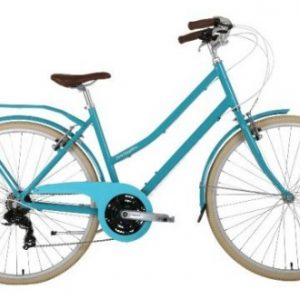 hartington-hybrid-bike