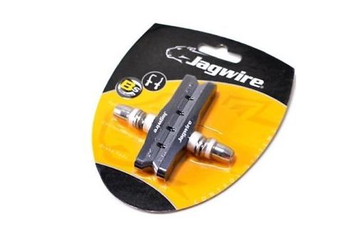 jagwire-brake-pads