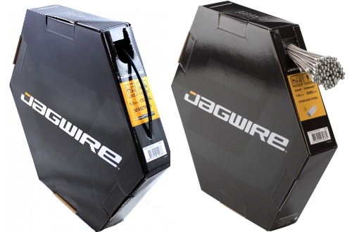 jagwire-brake-cables