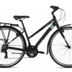 ladies-hybrid-bike