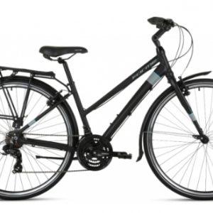 ladies-hybrid-bike