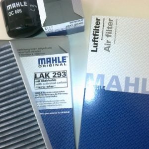 mahle-filter