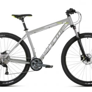 mens-mountain-bike