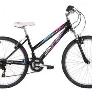ladies-mountain-bike-black