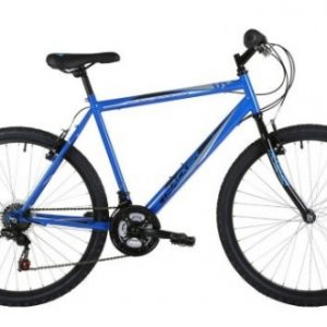 mens-mountain-bike-blue