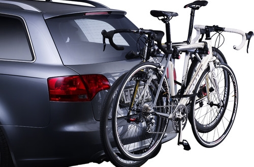 rear-mounted-cycle-carrier