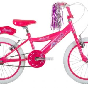 sparkle-18inch-girls-bike