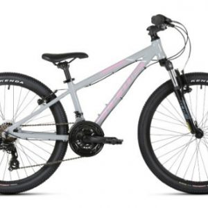 sterndale-24-girls-mountain-bike