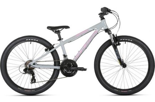 sterndale-24-girls-mountain-bike