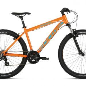 sterndale-3-forme-bike