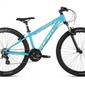 sterndale-3-ladies-forme-bike