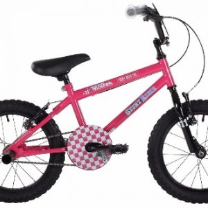 stunt-rider18inch-girls-bike