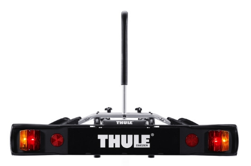 thule-2-bikes-carrier